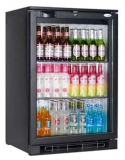 Budget BB1 Single door bottle cooler fridge