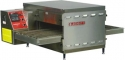 Blodgett BG20 countertop single conveyor oven (GAS)