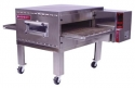Blodgett BE40 single conveyor oven (ELEC)