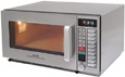 Sanyo EMC1100 1100w dual control microwave