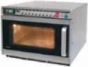 Sanyo EMC1901 1900w touch control microwave