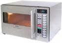 Sanyo EMC2001 1900w dual control microwave