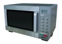 Sanyo EMS1001 1000w touch control microwave