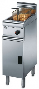 Lincat J5 Fryer (GAS)
