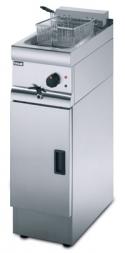 Lincat J6 Fryer (ELEC)