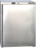 Blizzard UCF140 undercounter freezer