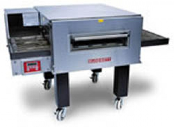 Blodgett Be36 Single Conveyor Oven Elec