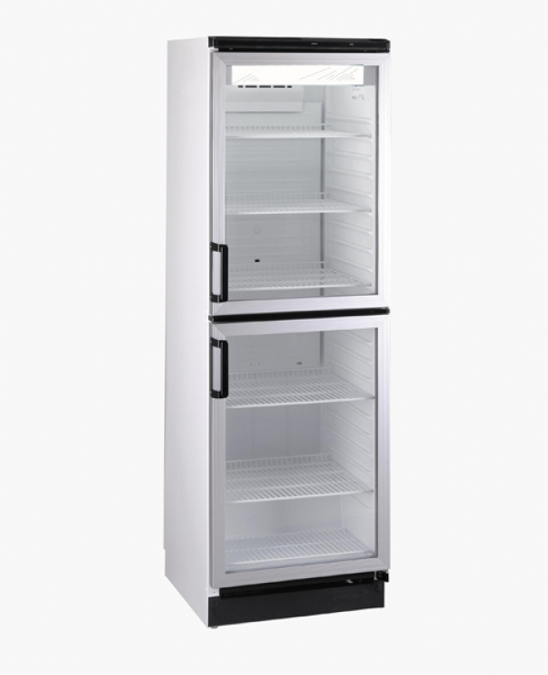 Vestfrost Vks670 Refrigerator Only Home and Garden
